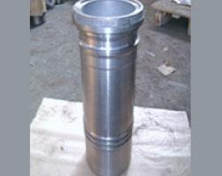 Alco-Product-1